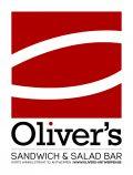 Olivers_Logo_adres_2017