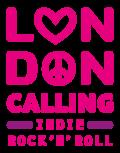 LC logo1